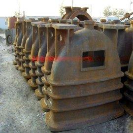 盈丰铸钢长期供应阀门系列配件阀盖