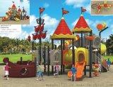 廠家直銷 兒童組合滑梯、幼兒園滑滑梯