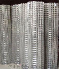 镀锌电焊网热镀锌1.0线径