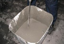 沈阳设备基础灌浆高强无收缩灌浆料价格-c80自密实灌浆料