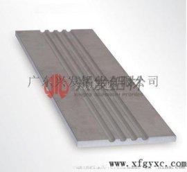 广东|兴发铝材|地铁车厢|轨道用铝材