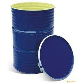 山东原厂  200公斤内涂塑桶|200升钢塑复合桶|环氧树脂桶|耐酸碱化工桶|国标200升塑料桶