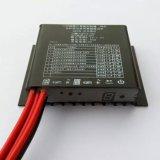 11.1V鋰電太陽能控制器一體機