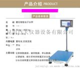 可储存称重数据的电子秤 可用U盘导出称重记录进行数据分析的电子称