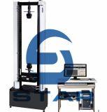 塑料夹砂管认证专用压缩试验机生产厂家