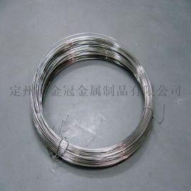 厂家长期供应镀锌铁丝 高锌铁丝 电镀铁丝 规格齐全 大量现货