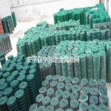 养殖围栏网 绿色圈鸡荷兰网 低碳钢丝铁丝网