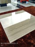 佛山  客廳瓷磚地板800×800全拋釉瓷磚廠家直銷