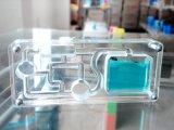 批发安全无毒环保的蚂蚁世界生态玩具-梦幻乐园食品级原料制作