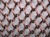南京厂家直销优质金属装饰钢板网片不锈钢耐高温铝板网铝板网孔可订制