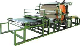 强力胶贴合机---专业生产