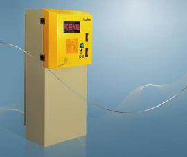 苏州德亚 PCR8专业级自助发卡机