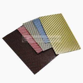 工厂价直销高品质碳纤维板材采用东丽进口原材料,SMC模压成型,强度高,重量轻,同时提供高精度精细加工,无毛边毛刺,到手能用,可加工各种多旋翼机架,穿越机机架