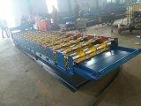 河北泊头840型彩钢单板压瓦机设备是金江优质产品