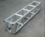 美式鋁合金鋁板架 螺絲桁架