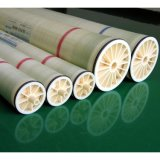 DOW美国陶氏SFP2860超滤膜处理工业废水