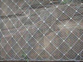 【边坡防护网】边坡防护网 柔性主动 sns山体安全防护网直销批发