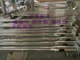 滨州博兴阳信无棣监控立杆生产厂家 路灯杆庭院灯杆 摄像头立杆 八角杆1.2米 2米3米4米5米6米监控立杆