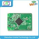wifi7620模块