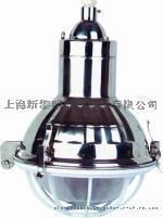 BGL-G不锈钢防爆防腐灯,增安型防爆灯
