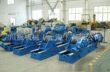 上海川振公司专业生产各种规格焊接辅机设备  CZ1-5吨可调式焊接滚轮架