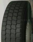勁步全鋼輪胎XR866