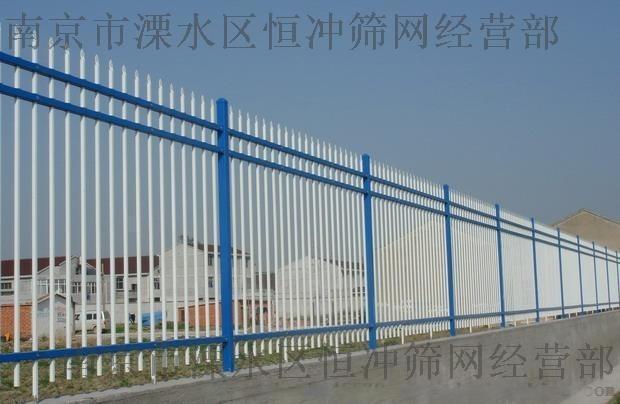 南京厂家生产批发 供应道路波形护栏板 锌钢护栏 高速护栏