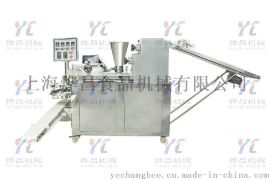 卷面式包子机 多功能包子机 上海全自动包子机