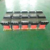 上海傲帝厂家直销变压器 控制变压器 BK-2KAV
