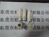 磁推式白色4分塑料水流開關環保空調水流開關微型水流開關批發