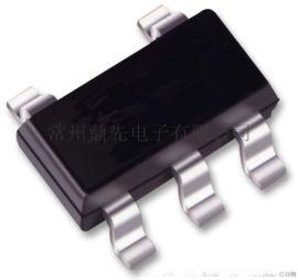PESD5V0L4UG  静电保护装置