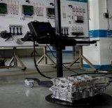 jdscan综合型蓝光照相式三维扫描仪