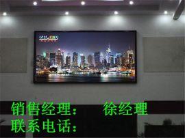 拉丝铝p3电子显示屏 p3p4p6p5LED婚庆移动租赁屏舞台屏 p5大屏