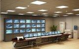 演播室电视墙安装制作导播电视墙控制室电视墙 控制台电视墙制作