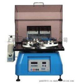 日本engis化合物半导体材料LD 抛光设备EJ-380INWS晶圆抛光 单面研磨系统InP GaAs