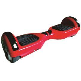 华骑士平衡车经典带跑马灯款6.5寸