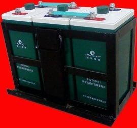 固定型阀控式密封铅酸蓄电池(NM-300)