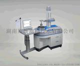 全自动圆柱度(粗糙度)综合测量仪