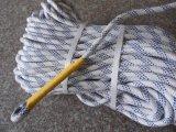 一级牵引绳 杜邦丝二级牵引绳 高强度电力牵引绳