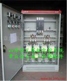 恆義塔機 塔吊配件 配電箱 施耐德/正泰9511/342型 單回轉 帶剎車