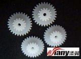 塑胶标准齿轮