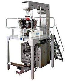 薯片包装机   颗粒包装机