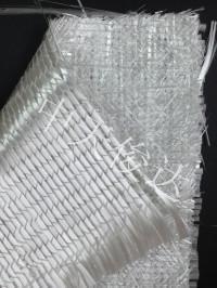 无碱玻璃纤维多轴向布复合毡,短切毡复合毡