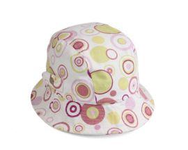 纯棉渔夫帽