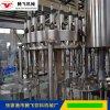 張家港騰飛機械廠家現貨直銷礦泉水飲料生產線 液體全自動灌裝機