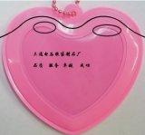 PVC電壓化妝鏡
