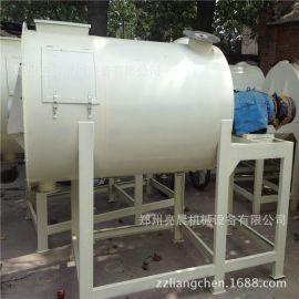 立式干粉混合搅拌机 不锈钢腻子粉混合机 保温砂浆搅拌机