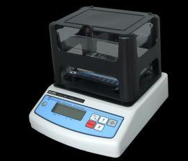 橡胶密度计(MH-200A)