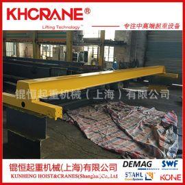单双梁起重机行车 单梁悬挂起重机 单梁行车 上海起重机维修保养
