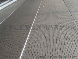 东营冲孔网厂-镀锌板圆孔网价格-1.5MM冷板冲孔板厂家